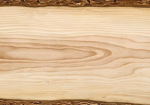 comparateur de prix charpente bois Pontoise
